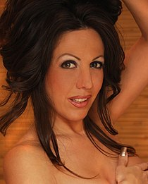 Picture of Amy Fisher.jpg