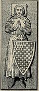 Pierre I