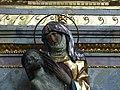 Pieta - panoramio (14).jpg