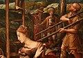 Pieter coecke van aelst, trittico della discesa dalla croce, 1540-45 ca. 09.jpg