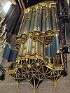 pieterskerk leiden orgel-3
