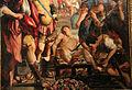Pietro Faccini, martirio di sna lorenzo, 1590, 03.JPG