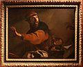 Pietro paolini, negromante, 1630 ca., 01.jpg