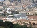 PikiWiki Israel 14578 Maalot.JPG