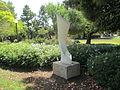 PikiWiki Israel 45072 Sculpture in Kibbutz Dalia.JPG