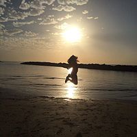 PikiWiki Israel 46455 beach and energy.jpg