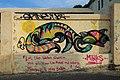 PikiWiki Israel 58023 graffiti at jaffa port 2019.jpg