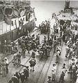 PikiWiki Israel 7765 Exodus 1947.jpg