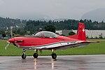 Pilatus PC-7 (4831050563).jpg