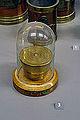 Pile of 16 ounce troy weights - Musée des arts et métiers - Inv 3291 - 02.jpg