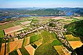 Pilismarót látképe-légifotó - panoramio.jpg
