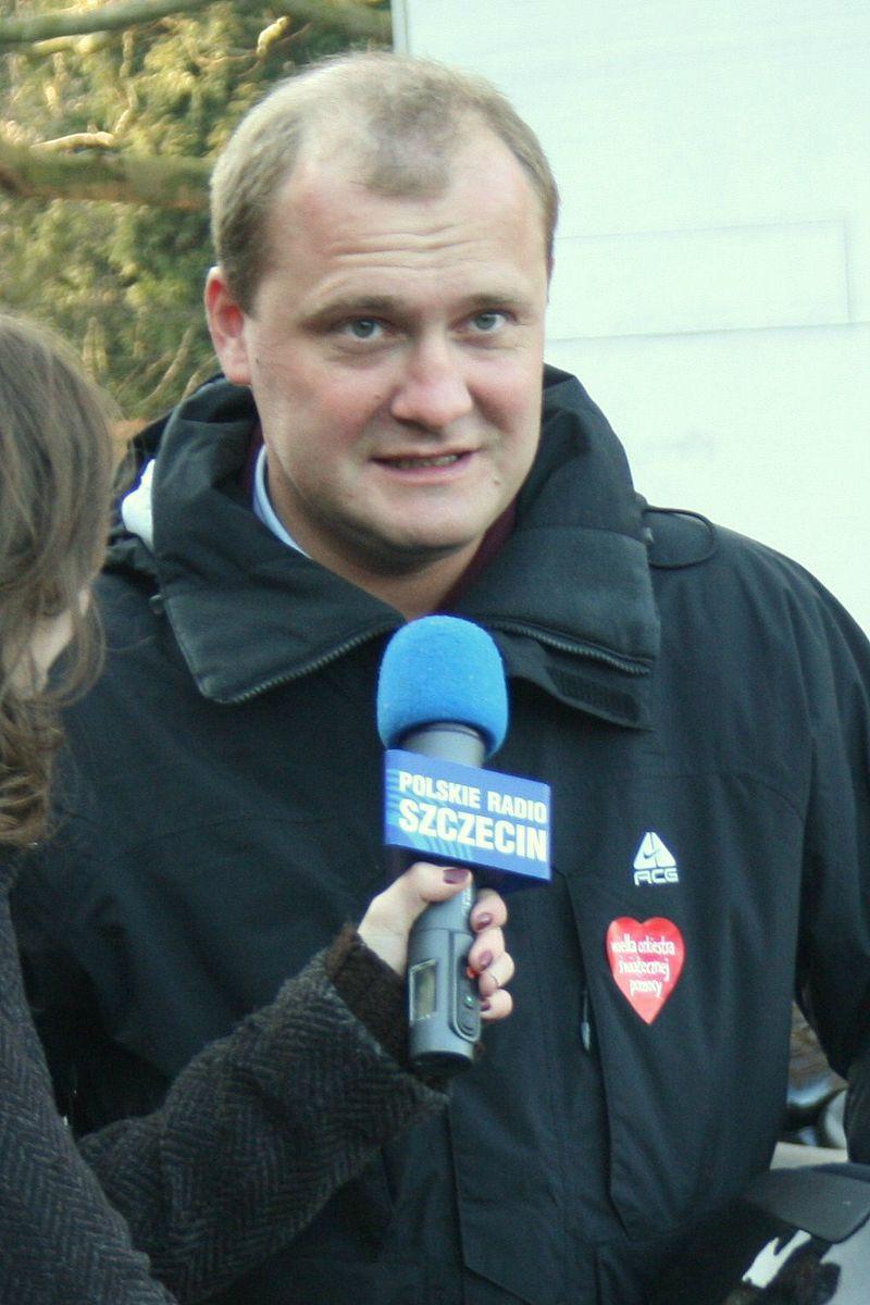Piotr Krzystek (2008).JPG