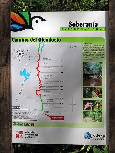 File:Pipeline Road Map - Flickr - treegrow.jpg