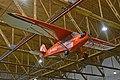 Piper J.3C-65 Cub 'LN-NAU' (44163755501).jpg