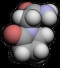 Gabapentin for shingles pain