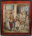 Pirito e ippodamia ricevono l'omaggio dei centauri, 9044, 01.JPG