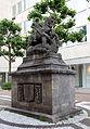 Pirmasens-Bismarck-Denkmal-01-gje.jpg