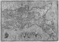 Pirro Ligorio - Regni Neapolitani verissima - 1570.PNG