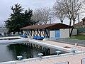 Piscine Municipale Marcigny 7.jpg