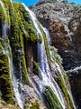 Pitniani waterfall.jpeg