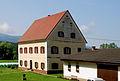 Pitschgau Bischofegg Wohnhaus.jpg