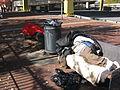 Pittsburgh Homeless (4047892941).jpg