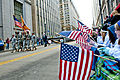 Pittsburgh Veterans Day parade 111111-A-TI385-093.jpg