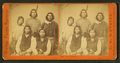 Piute Indians, at Reno, by Watkins, Carleton E., 1829-1916.png