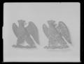 Plåt, 1800-talets början - Livrustkammaren - 36520.tif