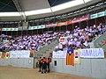 Plaça de Braus de Tarragona - Concurs 2012 P1410167.jpg