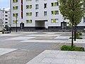 Place Provinces - Noisy-le-Sec (FR93) - 2021-04-16 - 2.jpg