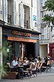 Place du Docteur-Félix-Lobligeois, Paris 2011.jpg
