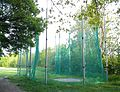 Place for learning discus throwing Poznan.jpg