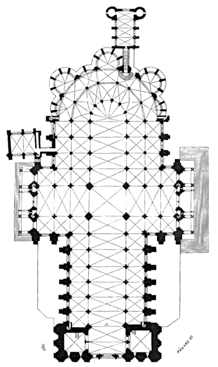 Plan.cathedrale.Chartres.png