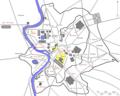 Plan Rome - Pons Aurelius.png