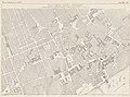 Plan części miasta Warszawy z pokazaniem projektowanego Wodociągu przez F. Pancer (43878).jpg