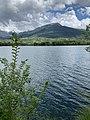 Plan d'eau en mai 2021 (Embrun) - 2.jpg