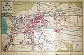 Plan der Stadt Biel 1906 zwischenstadien.jpg