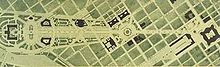 Plan for the Fairmount Parkway by Jacques Greber 1917.jpg