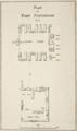 Plan of Fort Stevenson.png