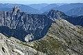 Planspitze and Buchstein massif.jpg