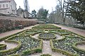 Plants, Metz, Lorraine, France - panoramio.jpg