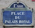 Plaque Place Palais Royal Paris 1.jpg