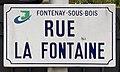 Plaque rue Fontaine Fontenay Bois 2.jpg