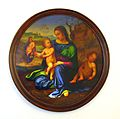 Plast-tondo with Madonna and Child 01.jpg