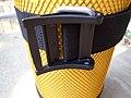 Plastic cam buckle PB070444.jpg