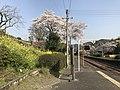 Platform of Onoya Station 10.jpg