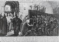 Platon Cave Sanraedam 1604.jpg