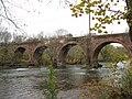 Playwicki Park - Langhorne, Pennsylvania (4071865328).jpg