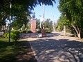 Plaza - panoramio - jcbianchi86.jpg